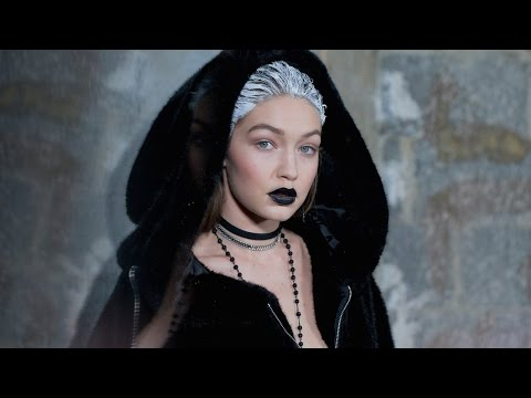 FENTY Rihanna X PUMA Full Show Fall 2016 New York Fashion Week by Fashion Channel