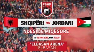 IZRAEL VS SHQIPERI  Te gjitha ndeshjet e kombetares Shqiptare do mund ti ndiqni ketu