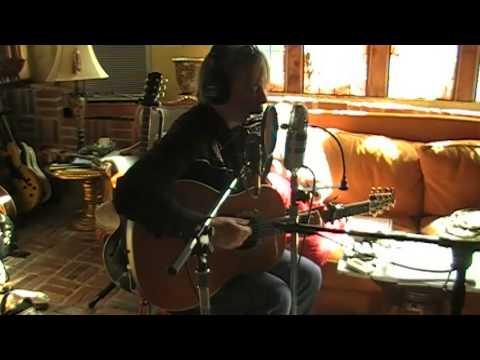 Hippie Killer -Bobby Lane