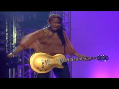 Camp Rock Clip | Jasmine Richards | Here I Am | Disney Channel NL