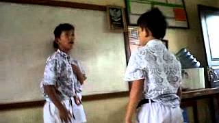 Video anak gelo dari 03 download MP3, 3GP, MP4, WEBM, AVI, FLV Desember 2017