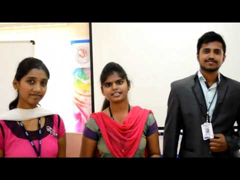 "MITS - Six Students selected for Stanford University ""Innovation Fellowship"""