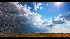 Wetter heute: Die aktuelle Vorhersage (16.05.2020)