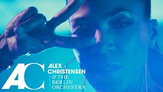 Alex Christensen & The Berlin Orchestra Ft. Yass - Love Religion
