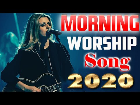 Morning Worship Song in September 2020🙏3 Hours Non Stop Worship Songs🙏Best Worship Songs of All Time