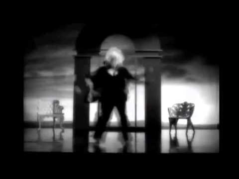 Madonna - Alejandro (By Lady Gaga) Remix Video