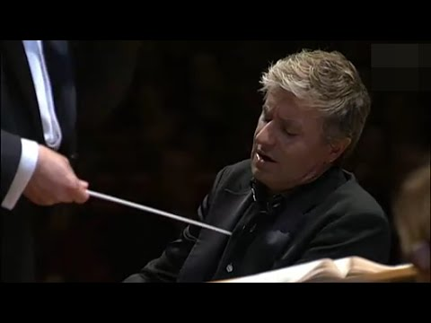 Liszt Piano Concerto No. 2 - JY Thibaudet, Sokhiev