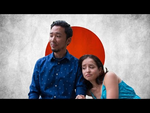 Dating japanese guy advice