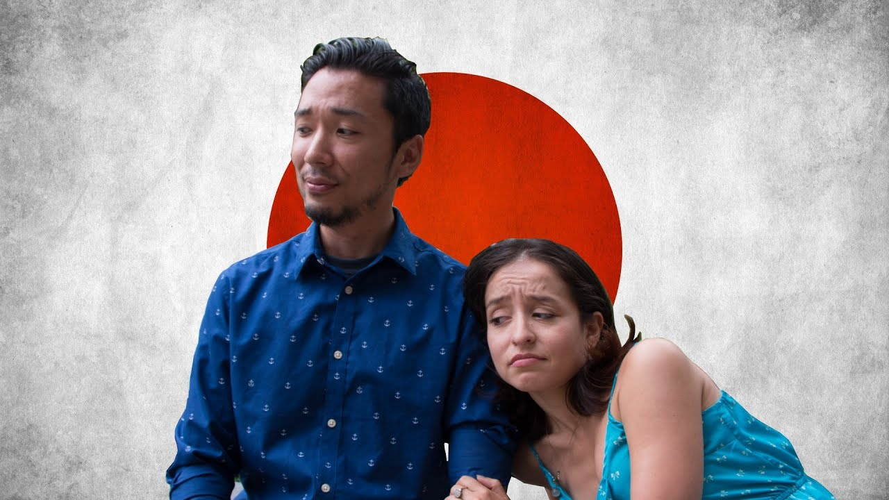 asian single men in emerson The bias asian men encounter in dating bleeds into other parts of their lives as well tao liu, a doctorate student in counseling psychology at indiana university.
