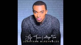 Got My Love  - Jonathan Mcreynolds