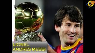 football highlits mesi &rolandh |Update football News|Live foot News