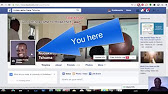 MMM Global Events Zimbabwe Review Day 10 - YouTube