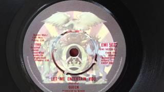 Baixar Save Me Single LP Unboxing