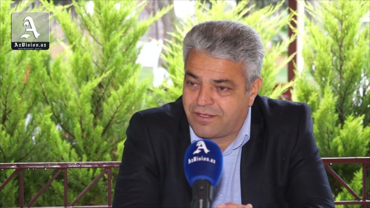 Təkbaşına 4 erməni zabiti güllələyən azərbaycanlının Hollivuda layiq hekayəti