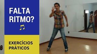 Baixar Como Acabar Com a Falta de Ritmo • Musicalidade Dança de Salão