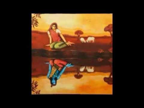 kabhi kabhi song with poem