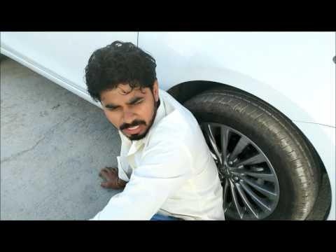 Kaise jiyu tere bin video song Directed By Vishvanath Pratap Singh