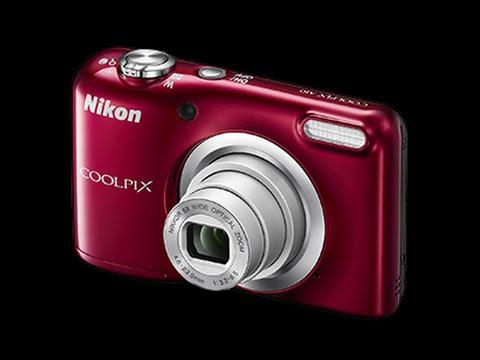 Цифровой фотоаппарат samsung es95 полное описание с фотографиями, обзоры и отзывы от покупателей, купить samsung es95 на 1k. By.