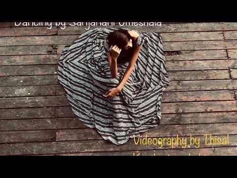 sansarini-(-සංසාරිණී-)-dance-cover.