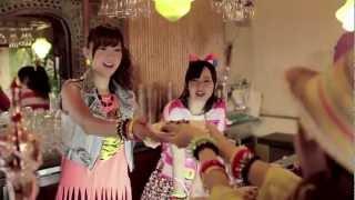 作詞:Apisit Opasimlikit 作曲:Thana Lawasut 日本語詞:つんく Rapア...