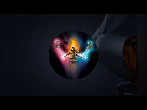 08e Devudani Nenantey-(Roadshow Mix )-Dj Srinu Bns & Dj Naveen Prkt