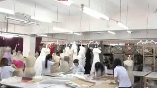Wedding dress china where to get 5 Real-Beautiful China wedding dresses