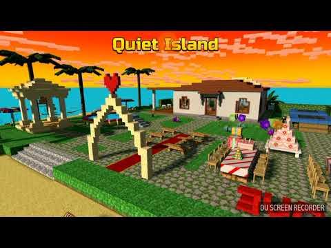 Pixel Gun 3D   How To Get Guns On Sandbox! (REAL)