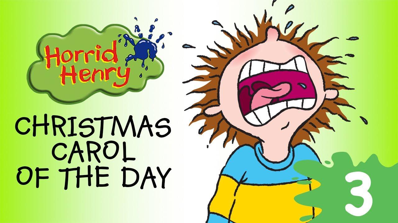 Humorística Gemelos Varios Ver Perfecto Navidad Santa Secreto Regalo de selección