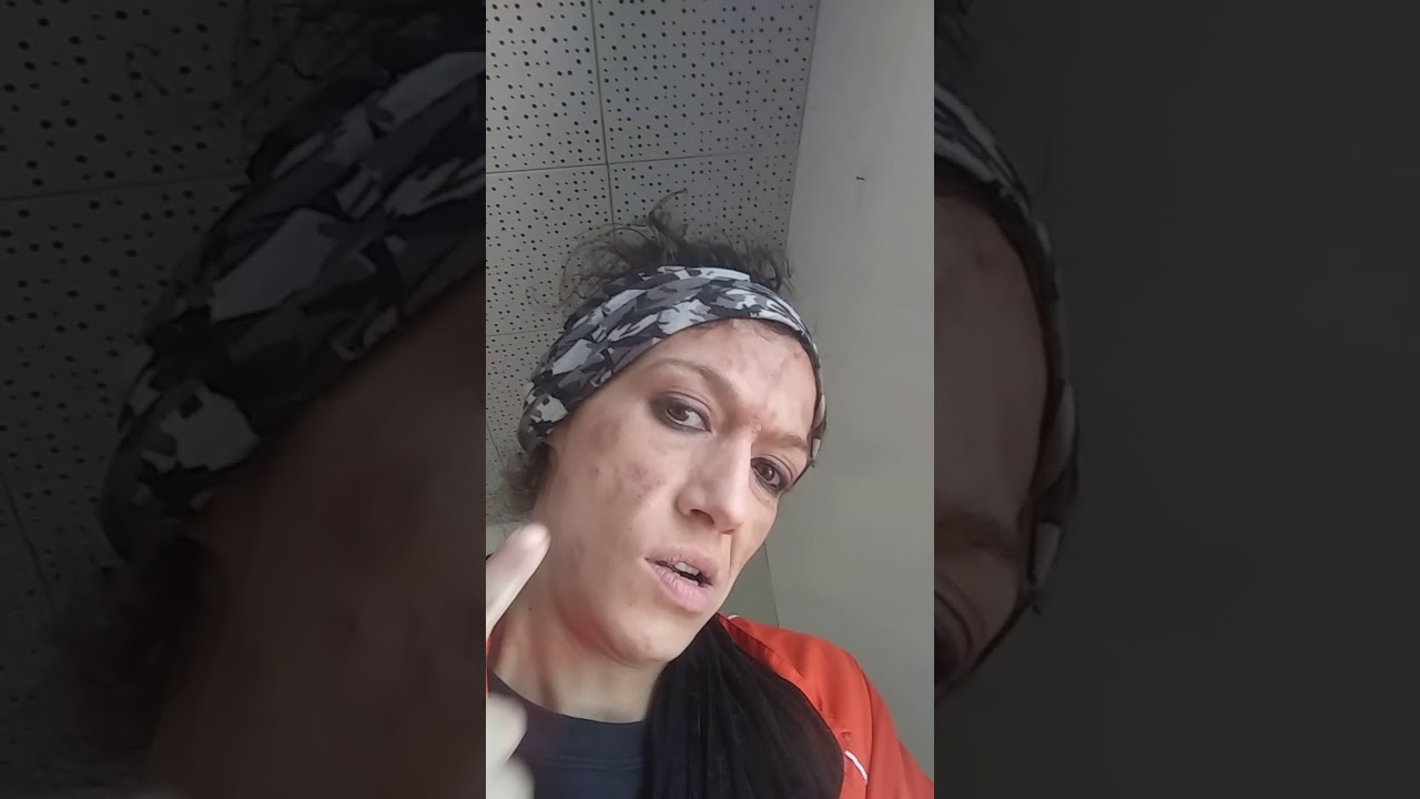 Morgellons Chemtrails & Crystal Meth by michelle x