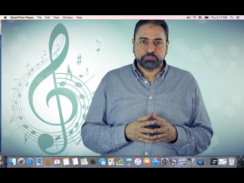 Islamophobia 1 - Ep7: Can a Muslim be an actor or a musician? | by Fadel Soliman