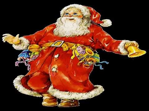 Dainy Chris    Gaghant Baba    papa  Noël   Christmas Songs