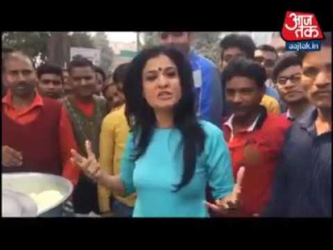Allahabad live News