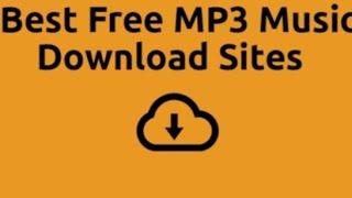 Download mp3 music free download an enjoy||R.K gaming