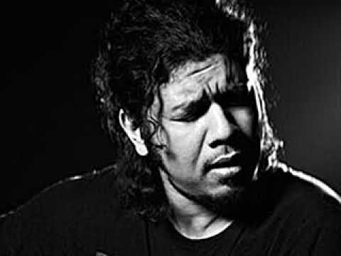 best Papon song