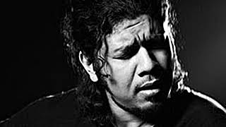 best Papon song MOH   MOH Kai Dhaage   Rhythmic Birds   YouTube Thumb