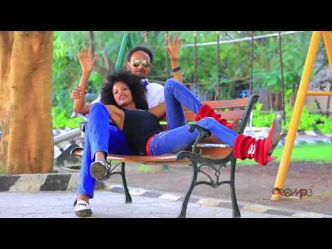 Jitu Danye - Ogeessa Onnee Madaa **NEW** (Oromo Music 2015)