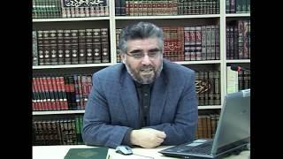Kur'an'a Göre Zekat Nispeti
