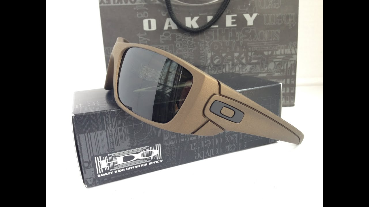 custom oakley sunglasses pedr  custom oakley sunglasses
