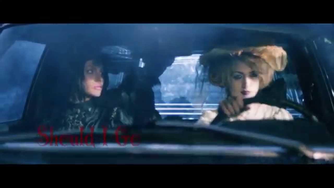 Скачать музыку Nicole Stroiny Feat Ja Mike