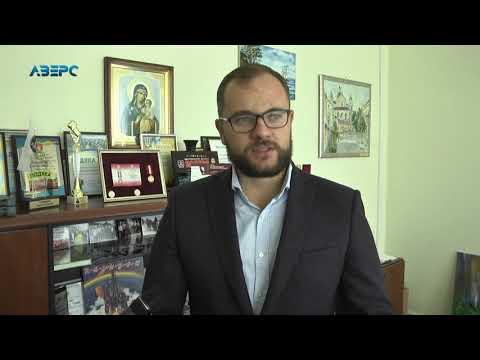 ТРК Аверс: Не всі депутати Луцькради бажають закриття джерела поширення смороду в місті
