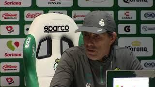 embeded bvideo Atención a Medios: Guillermo Almada - 27 Diciembre