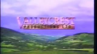 Celador/Valleycrest Productions/Buena Vista Television logos (2002) thumbnail