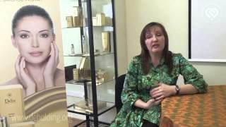 Биорезонансная терапия отзывы(, 2015-06-23T12:01:23.000Z)