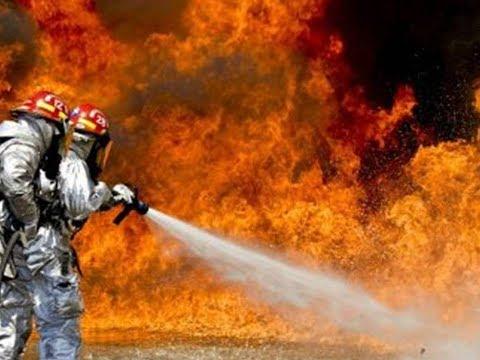 UK Ireland St  Margarets cars metal recycling plant huge fire near Dublin airport