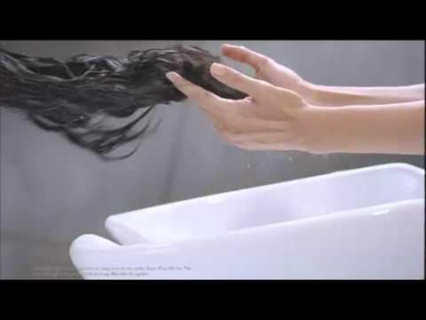 Chuyên gia chăm sóc tóc hư tổn.mp4