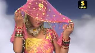 Shiv khodi katha || Bhajan Studio