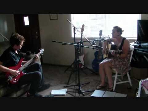 Destruction Hit Live In The Studio - Des Arae Darling Ft. Eric Lewis