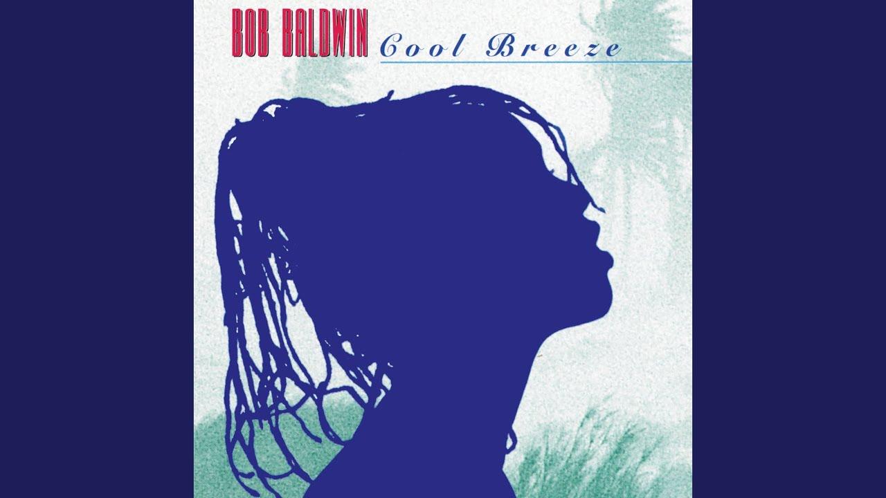 Download Summer Breeze