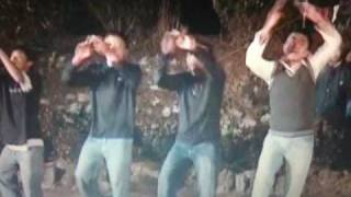 Song from Bhutanese movie