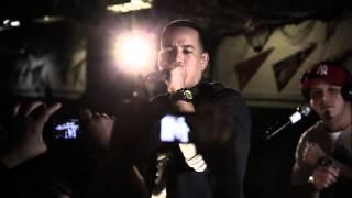 Daddy Yankee    GO Shows  Ven Conmigo Full HD